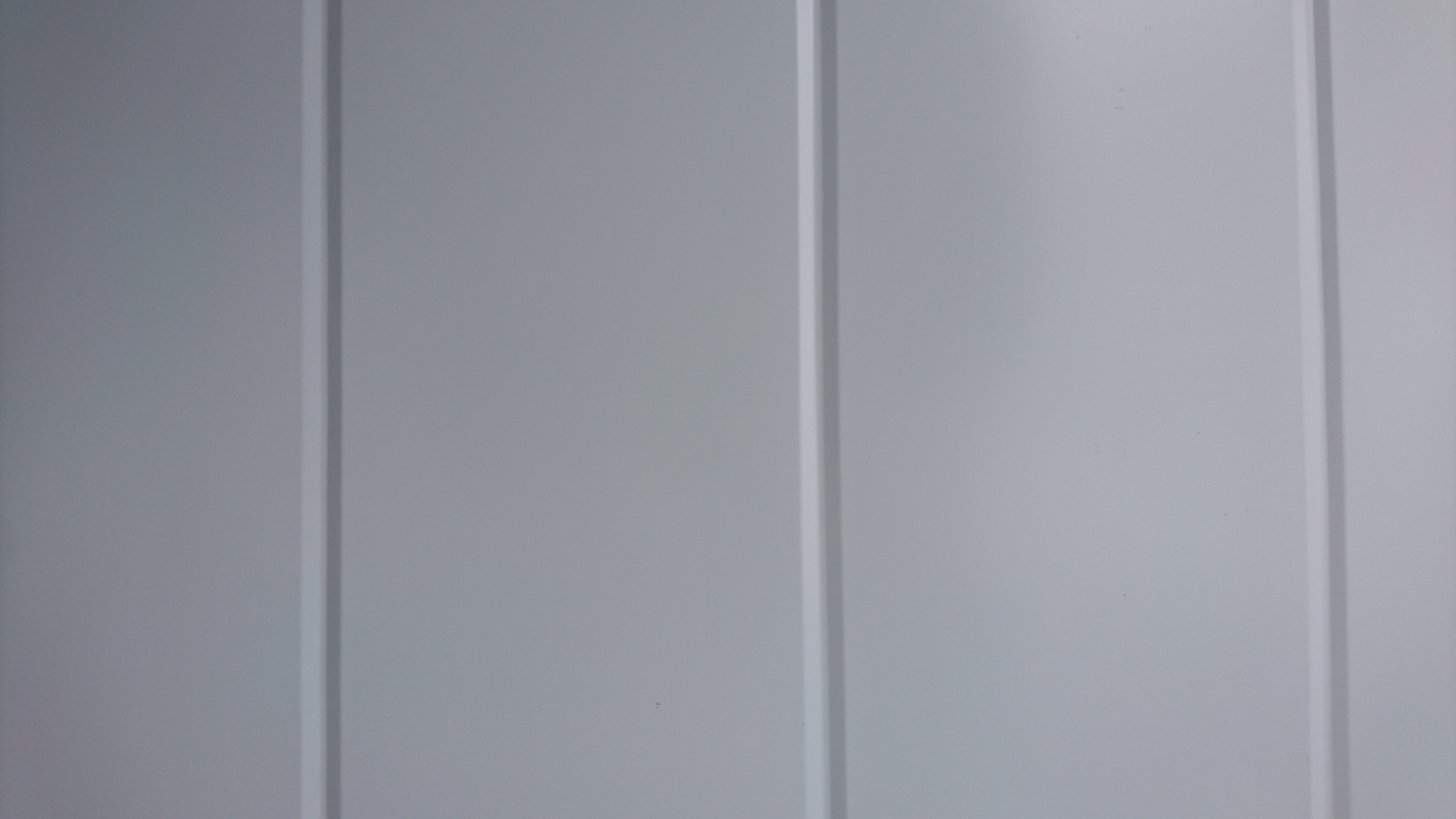 COLOR-BLANCO- INFERIOR-ITTAP-ITCOPPO-ITTOP-ITSTONE-ITBRICK
