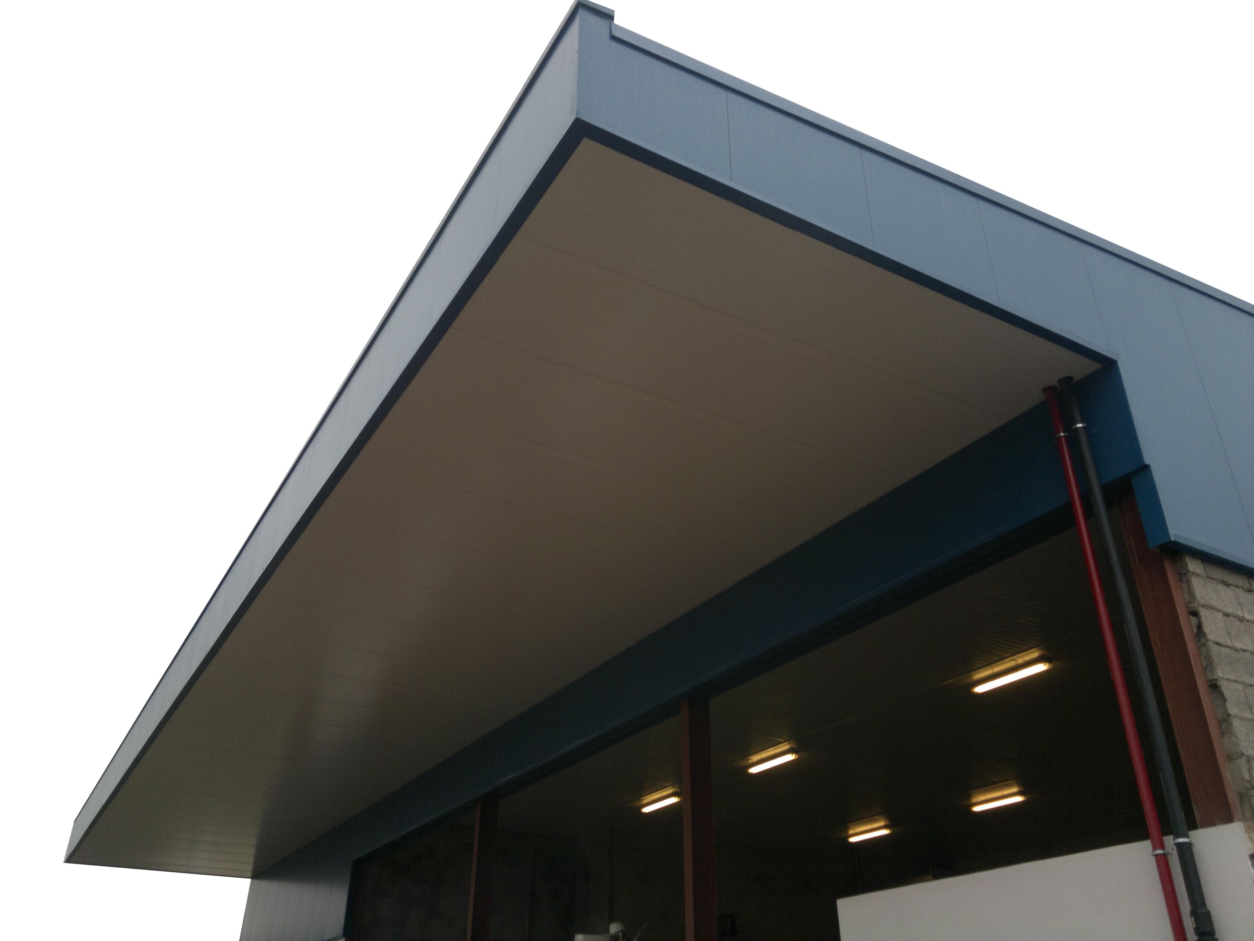 panel_ fachada_3