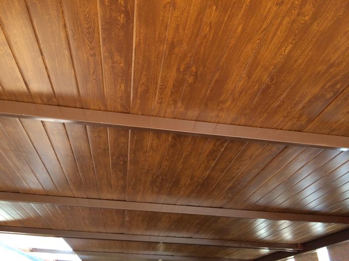 panel_cubierta_2