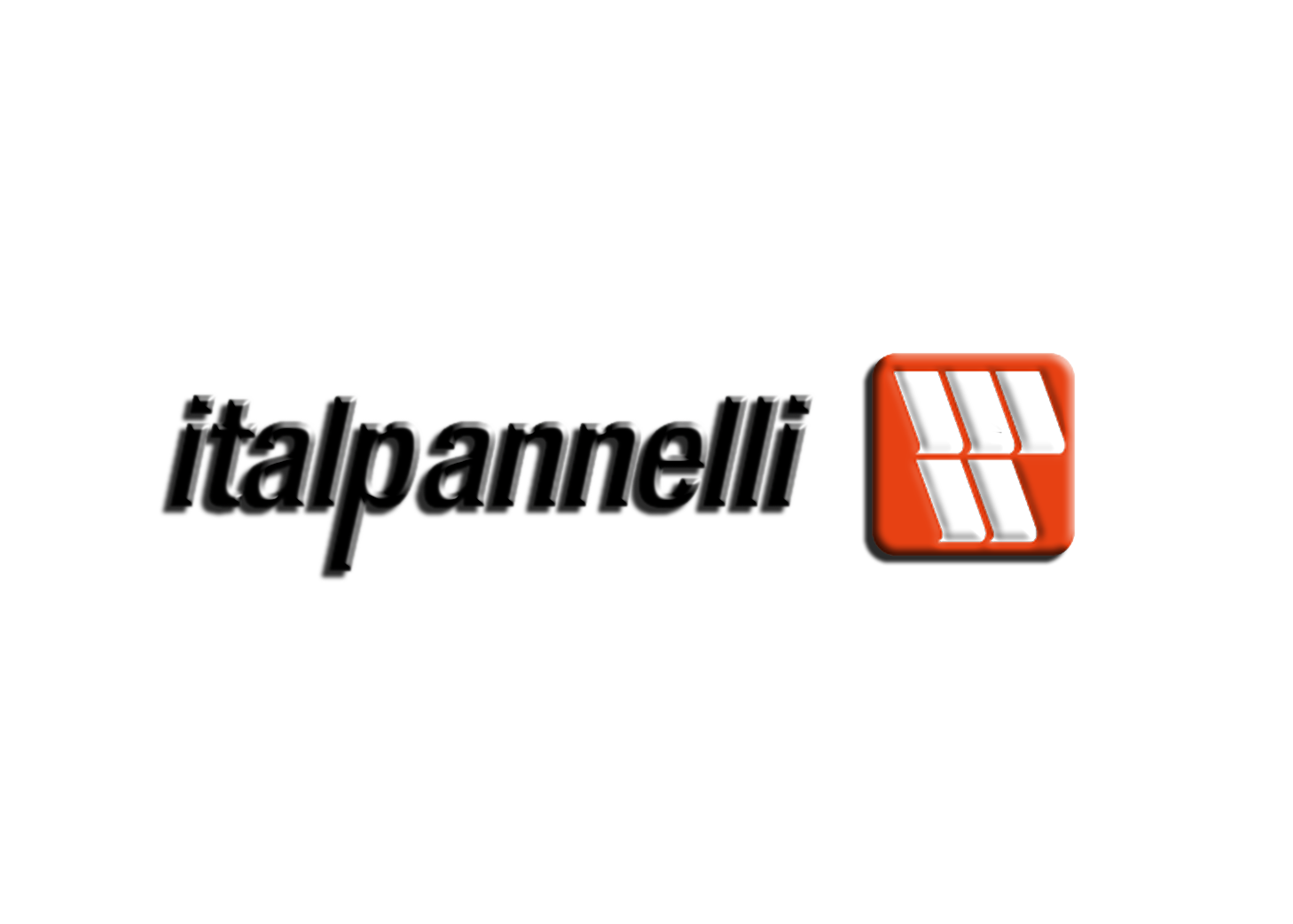 italpannelli-logo
